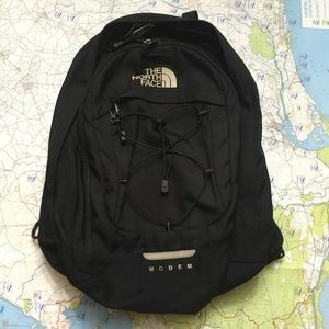 The North Face Modem Backpack
